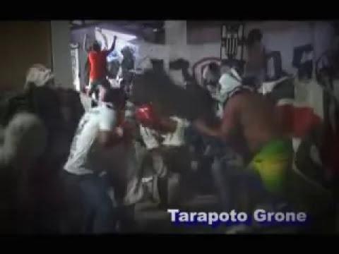 HARLEM SHAKE aguita de coco) TARAPOTO GRONE