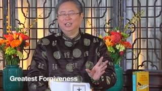 Master Sha: Wu Ji Da Tao Song Da Ai and Da Kuan Shu Blessing and Chanting by Dr. & Master Sha