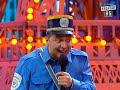Відео ГАИшник и дама 8-го марта | Вечерний Квартал 19. 04.  2014