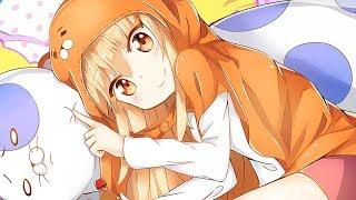 Top 10 Cutest Anime Girls