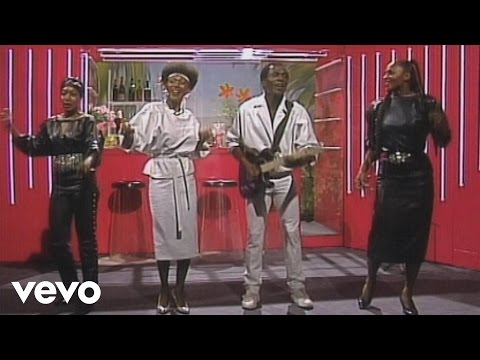 download lagu Boney M. - My Chérie Amour Show & Co Mit Carlo 09.05.1985 gratis