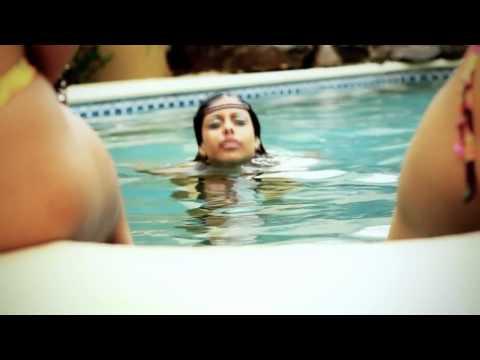 Sonerie telefon » JEAN DE LA CRAIOVA – Ce rece (Videoclip Oficial)