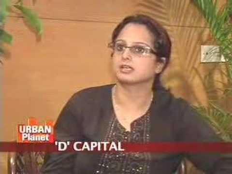 'D' capital: Delhi and divorce...