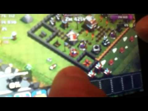 how to make money in clash of clans