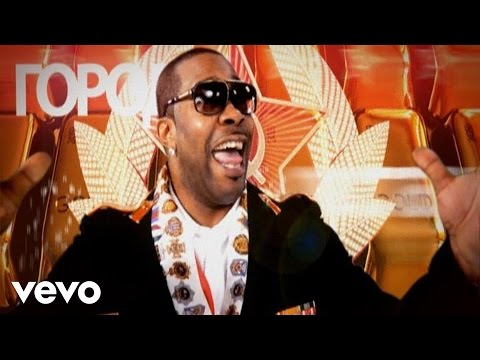 Busta Rhymes - World Go Round ft. Estelle Music Videos