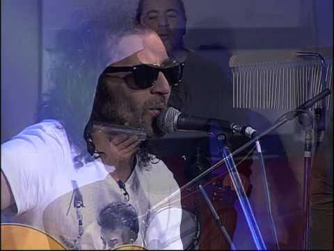 C5N – MUSICA: LOS PEREZ GARCIA EN DE 1 A 5