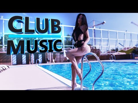 stáhnout Club Music - SUMMER MIX 2017 mp3 zdarma