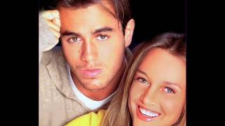 Enrique Iglesias ft Valen Hsu - You Are my Number One