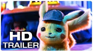 BEST UPCOMING MOVIE TRAILERS 2019 (NOVEMBER)