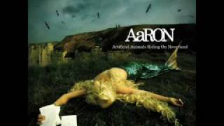 Watch Aaron Endless Song video