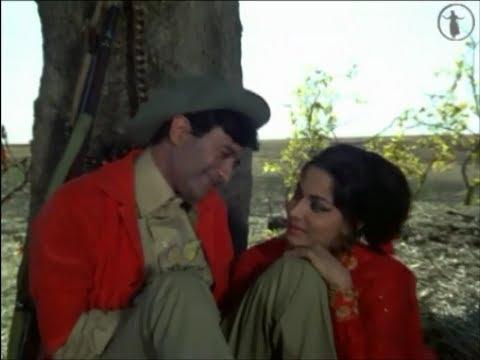 Chetan Rawal - Shokhiyon Mein Ghola Jaye - Hindi Duet Karaoke...