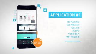 Brand Promo | After Effects Project Files - Videohive template