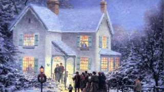 Noga a Skrúcaný - Vianočný čas