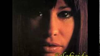 So Nice Astrud Gilberto Mpg