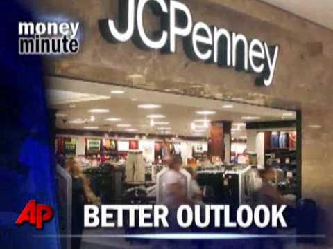 Money Minute: Trade Gap Widens