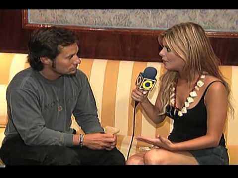 Rebeca Moreno y los mejores momentos de su carrera