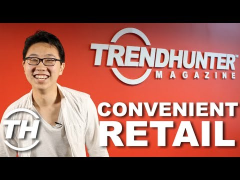 Retail Apps: Alex Lam Discusses Pokemon and Selling Apps