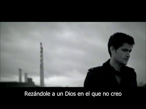 Breakeven - The Script (Subtitulos Español)
