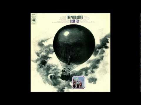 John Denver - Fugacity