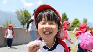 2016/6/3 バス遠足