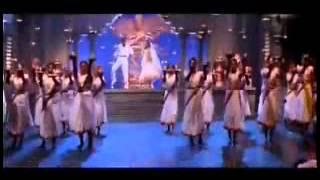 Ilayaraja Hits Malai kovil vaasalil with Swarnalatha RajiniKanth  Meena HD