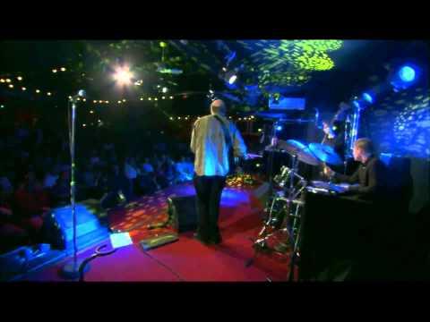 John Scofield - Hive