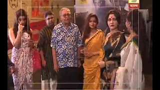 Watch: What Happened in the Last day Shooting of the Bengali film 'Michael' ?