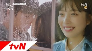 The liar and his lover [MV] 그녀는 거짓말을 너무 사랑해 OST Part2 '괜찮아 난 - 조이(feat.이현우)' 뮤직비디오 170327