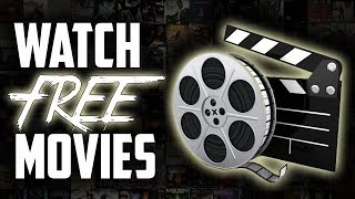 FREE TV SHOWS & MOVIES ON PS4 - PSN FREE TO WATCH 2017