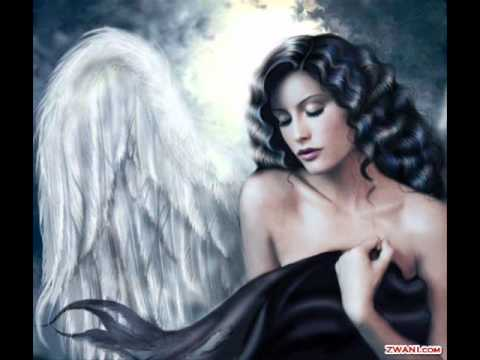 Yngwie Malmsteen - Malmsteen, Yngwie - Like An Angel