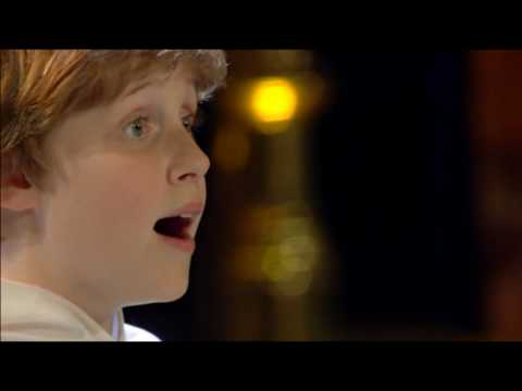 LIBERA - Stay With Me (Live) (HD)