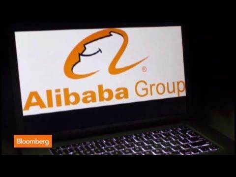 Alibaba's $200B IPO Humiliating for Hong Kong?