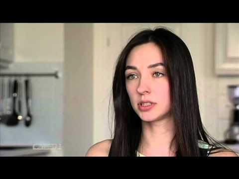 Жена Степаненко рассказала о конфликте с Ярмоленко