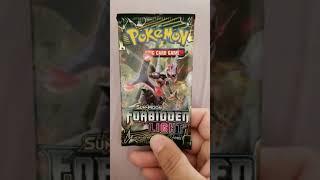 Opening new lunala GX pokemon card box