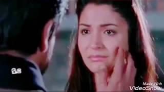 download lagu Mat Ja Re Bollywood Couples Vm gratis