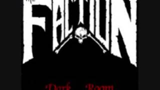 Watch Faction Terror In The Streets video