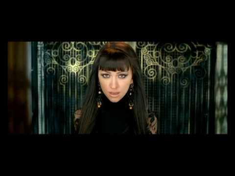 [HQ VIDEO] + Lyrics - Vspominay Menya - Sogdiana