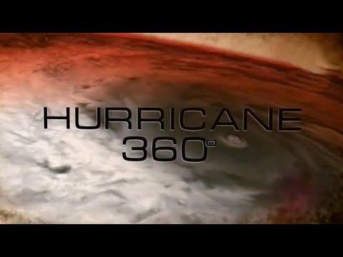 Ураганы ➨ СУПЕР ШТОРМ СЭНДИ