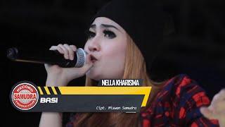 download lagu Nella Kharisma - Basi gratis
