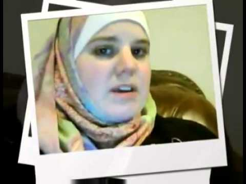 Dr zakir naik may 2012 president bush daughter accepted isla youtube