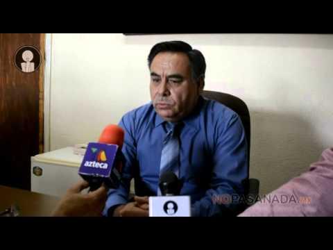 Discriminan a recluso de Navojoa en Hospital de Obregón
