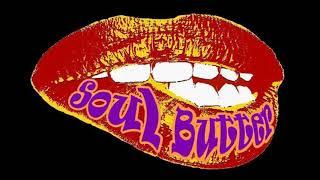 Soul Butter prod Verbfromarizona 90s OLD SCHOOL HIP HOP INSTRUMENTAL
