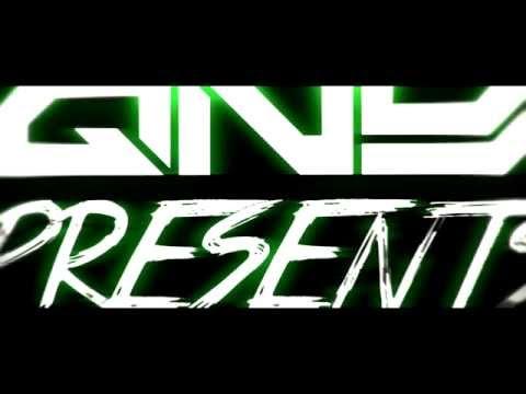 QNY | QNY's Mini #3