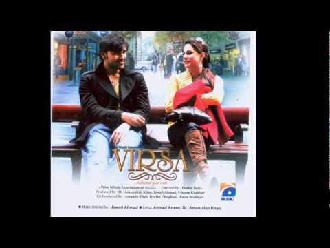 Virsa Soundtracks Yaadan Jawad Ahmad 320KBPS.flv