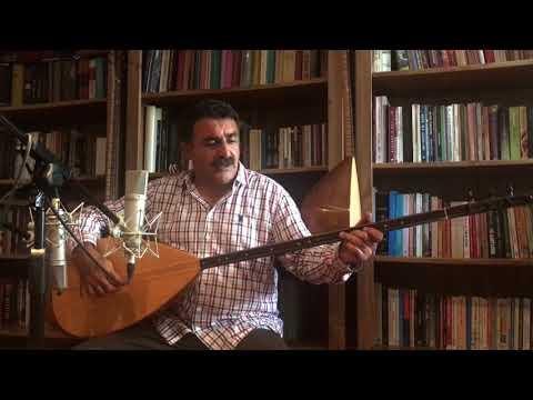 Erdal Erzincan - Gam Elinden Benim Zülfü Siyahı.mp3