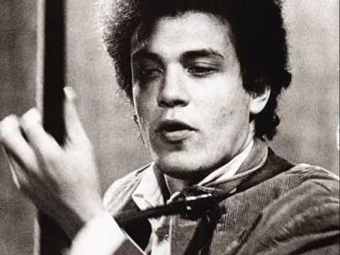 The Michael Bloomfield Story - part 5