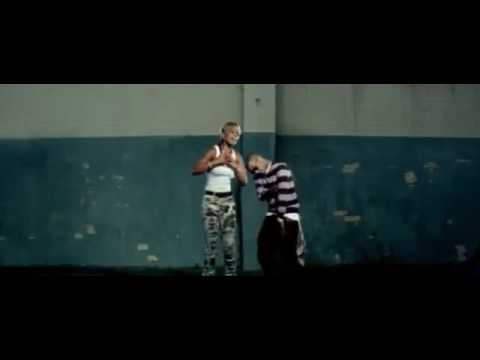 Remember Me - T.I. feat Mary J Blige