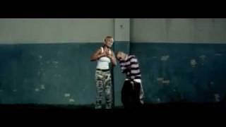 Watch TI Remember Me Feat Mary J Blige video
