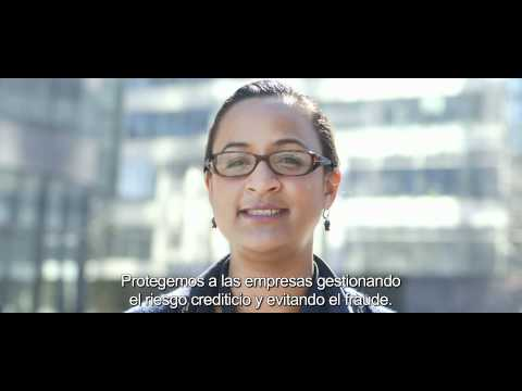 Heart of Experian COLOMBIAN SPANISH SUBTITLE