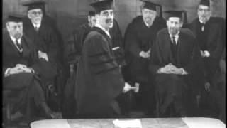 Watch Groucho Marx I